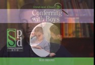 Conferring with Boys