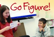 Go Figure! Number Sense Routines that Build Mathematical Understanding