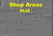 Auto Shop Safety