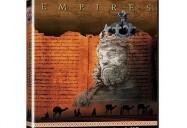 KINGDOM OF DAVID: Saga of the Israelites