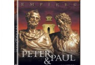 Peter & Paul and the Christian Revolution