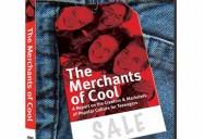 Frontline: The Merchants of Cool