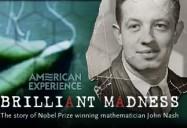 American Experience: A Brilliant Madness