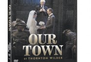 Our Town: Masterpiece Theatre