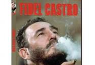 American Experience: Fidel Castro
