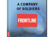 A COMPANY OF SOLDIERS: FRONTLINE