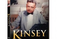KINSEY: AMERICAN EXPERIENCE