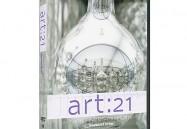 Art 21: Art in the Twenty-First Century: Season III DVD