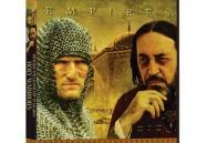 Holy Warriors: Empires