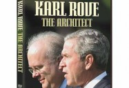 KARL ROVE - THE ARCHITECT: FRONTLINE