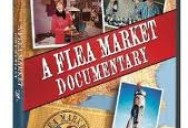 A FLEA MARKET DOCUMENTARY