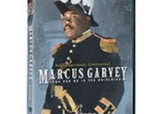 MARCUS GARVEY: LOOK FOR ME IN THE WHIRLWIND