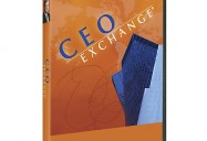CEO Exchange: Maverick CEOs: How to Attract Buzz Rather Than Buzzards!