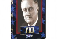 FDR: American Experience