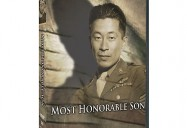 Most Honorable Son