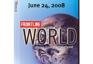FRONTLINE: World VII Jesus In China