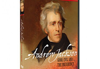 account of the presidency of andrew jackson Hannah, andrew jackson parton's assessment of the tennessee president: andrew jackson one of the most dramatic accounts that hannah discussed was jackson.
