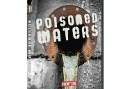 Frontline: Poisoned Waters