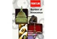 Burden of Innocence: Frontline