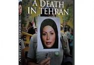 A Death in Tehran: Frontline