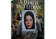 A Death in Tehran: Frontline