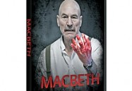 Great Performances: Macbeth