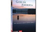 God in America: How Religious Liberty Shaped America