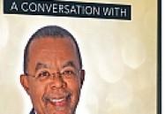 A Conversation with Henry Louis Gates, Jr.