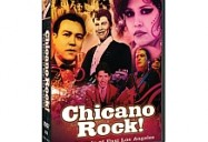 Chicano Rock! The Sounds of East Los Angeles