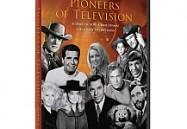 Pioneers of Television: Season 2