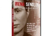 Irena Sendler: In the Name of Their Mothers
