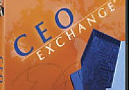 CEO Exchange: How Taking Risks Can Reap Rewards (Wynn Resorts, Yahoo!)