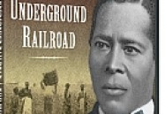 Underground Railroad: The William Still Story