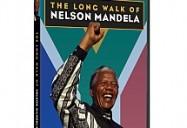 FRONTLINE: The Long Walk of Nelson Mandela (2011)