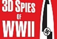 NOVA: 3D Spies of WWII, Destroying Hitler's Top Secret Rockets