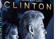 American Experience: Clinton (2 DVD Set)