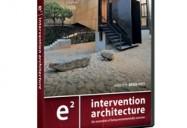 e2: Intervention Architecture