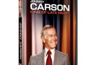 American Masters: Johnny Carson: King of Late Night