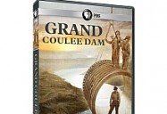 American Experience: Grand Coulee Dam