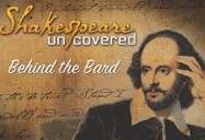Shakespeare Uncovered Series 1