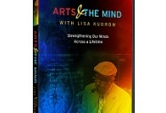 Arts & The Mind