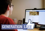 Frontline: Generation Like