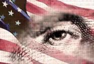 FRONTLINE: United States of Secrets