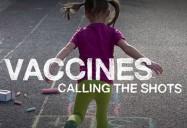 NOVA: Vaccines - Calling the Shots