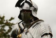 Secrets of the Dead: Resurrecting Richard III