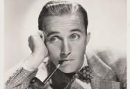 American Masters: Bing Crosby Rediscovered