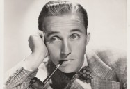 American Masters: Bing Crosby Rediscovered
