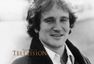 Robin Williams Remembered - A Pioneers of Television Special