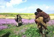 FRONTLINE: Escaping ISIS