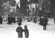 1916: The Irish Rebellion